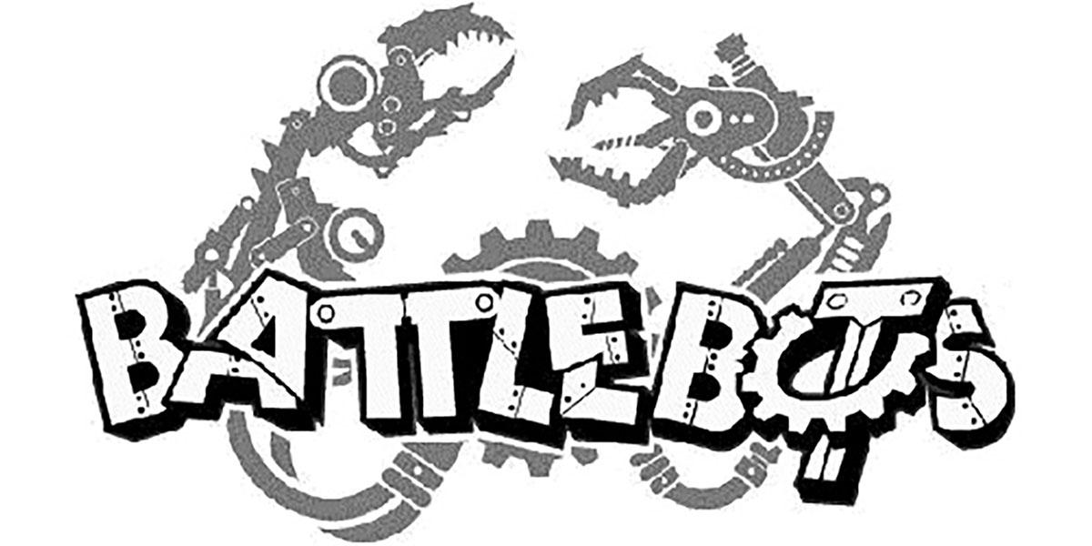 The History of Robot Combat: BattleBots