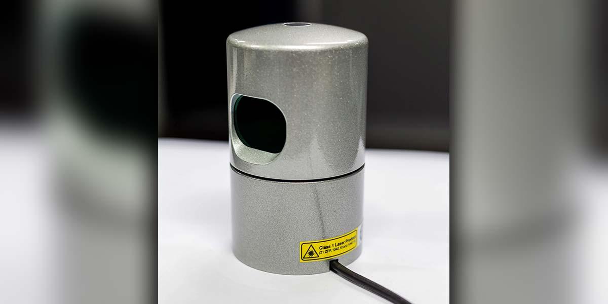 Is LiDAR in Your Robot's Future?