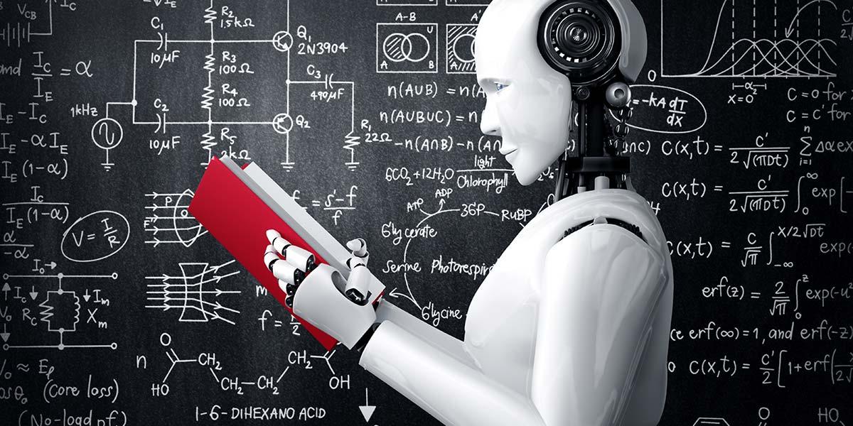 Ten of the Top Robotics Engineering Schools in the US