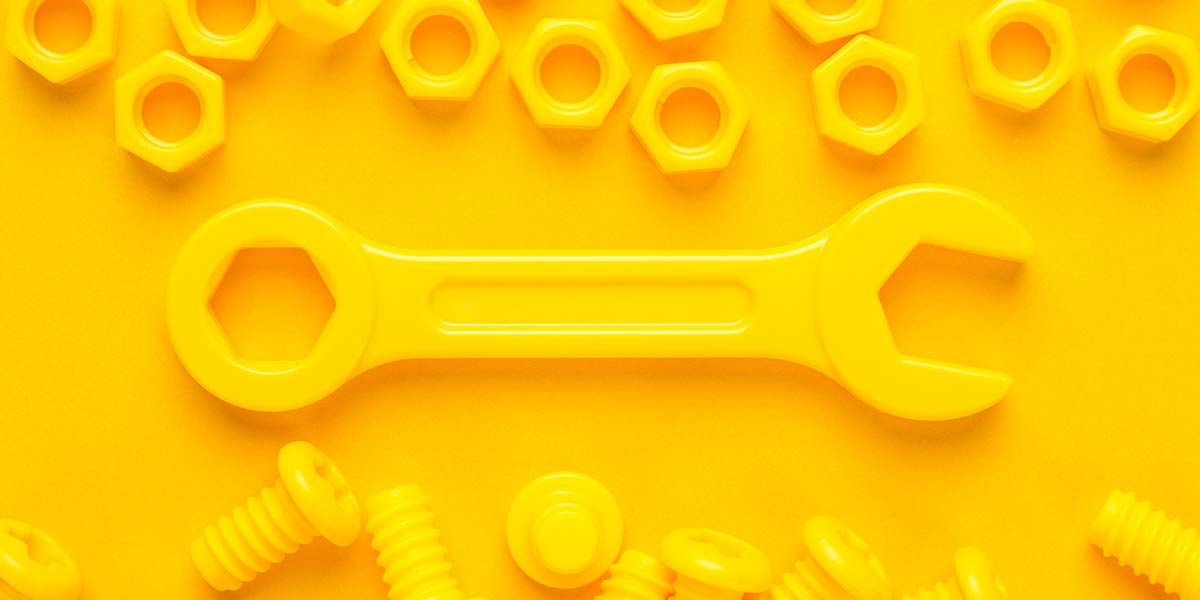 How I Make 3D Printed Parts