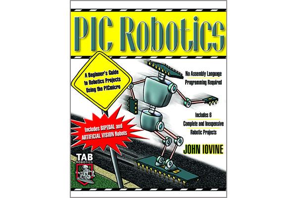 Servo Magazine - Covering the world of personal robotics | Servo